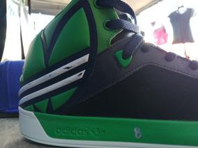 Nike, Jordan, adidas Green.