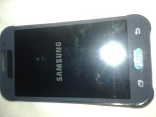 Vendo Samsung Sm J111 M.
