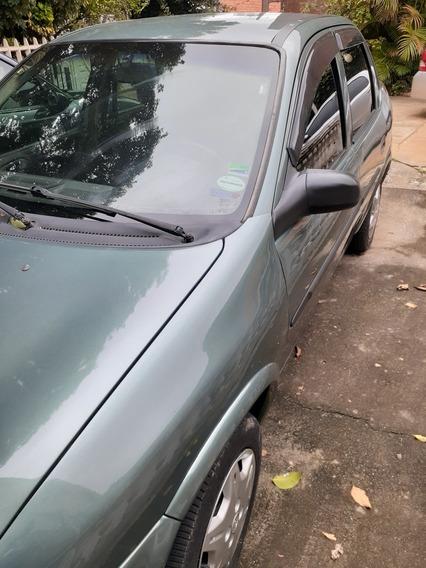 Chevrolet Corsa Sedan 1.0 Wind 4p 1999