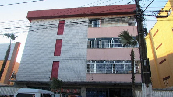 Apartamento Em Rodolfo Teófilo, Fortaleza/ce De 90m² 3 Quartos Para Locação R$ 1.200,00/mes - Ap229463