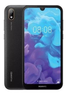 Huawei Y5 2019 13mp 32gb