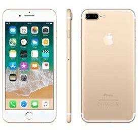 iPhone 7 Plus 32gb Anatel
