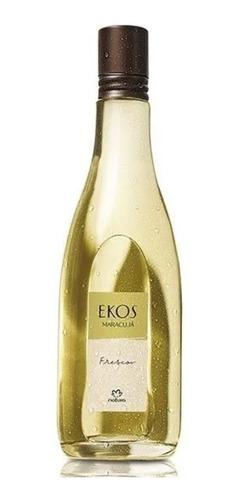 Perfume Ekos Maracuyá 150 Ml Promo!!! - mL a $253
