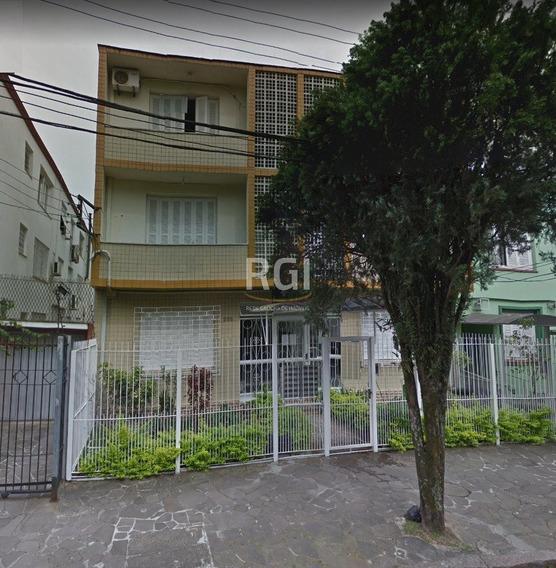 Apartamento - Menino Deus - Ref: 489440 - V-pj5542