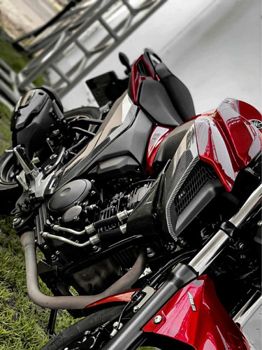 Imagem 1 de 4 de Yamaha Modelo 2020