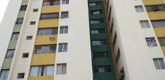 Apartamento En Venta Barquisimeto Centro 20-6486 Aj