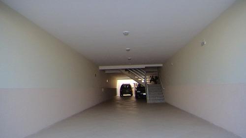 Pq. Novo Oratorio - Apto. S/ Condomínio Px Hospital Da Mulher - 56171