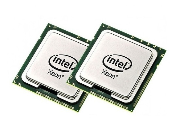 Xeon E5 2420