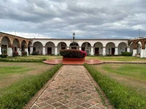 Hotel En Venta, Heroica Ciudad De Ejutla De Crespo, Oaxaca
