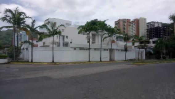 Casa Para Remodelar.