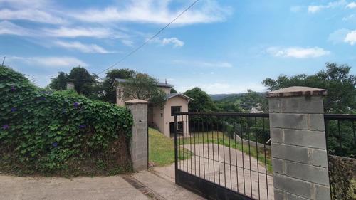 Se Vende Casa 150 M2 En Rio Ceballos