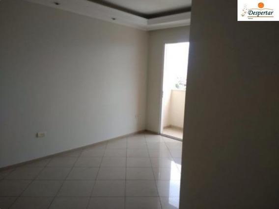 04931 - Apartamento 2 Dorms, Casa Verde Alta - São Paulo/sp - 4931