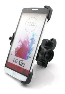 Soporte Para Motos Y Bicicletas LG G3