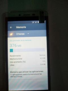 Smartphone Economico 32 Gb