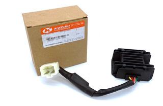 Retificador Regulador Kansas 150 / Mirage 150 Original