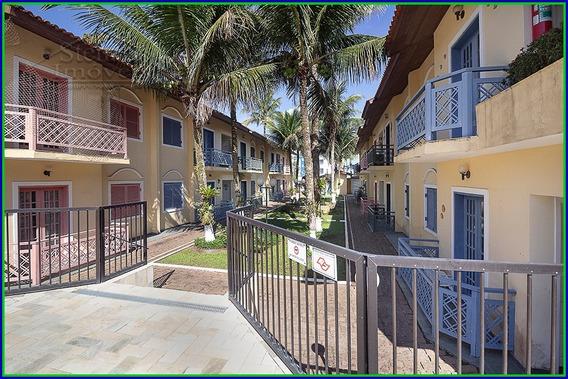Casa A Venda Com 2 Quartos (1 Suíte) No Maitinga Em Bertioga - Cc00125 - 34071471