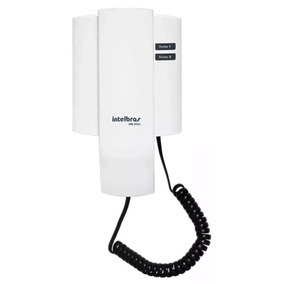 Módulo Interno Ipr 8000/8010 In (extensão) Maxcom Intelbras