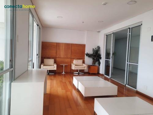Imagem 1 de 29 de Sala Com 42 M² Em  Pinheiros - São Paulo/sp - Sa0003