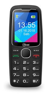 Telefono Celular Adulto Microlab - Senior Phone
