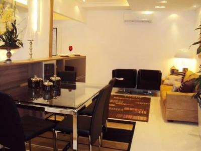 Apartamento Em Jardim São Caetano, São Caetano Do Sul/sp De 79m² 3 Quartos À Venda Por R$ 583.500,00 - Ap185088