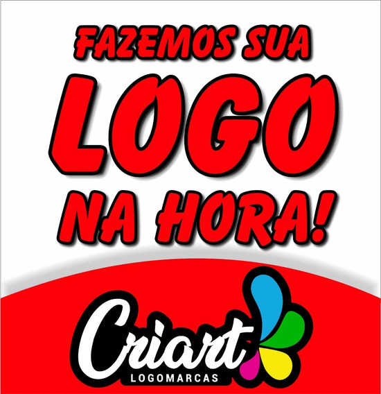 Criart Logomarcas - Criar Logo Logomarca Fazer Logo