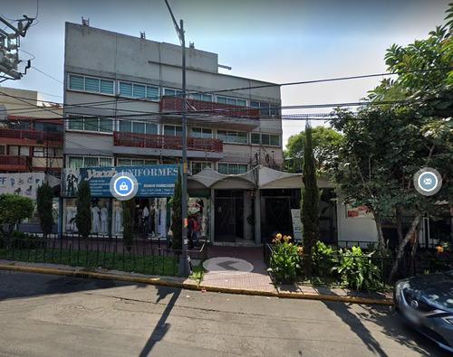Imagen 1 de 8 de Bonito Departamento En Av Politecnico Lindavista Rrh
