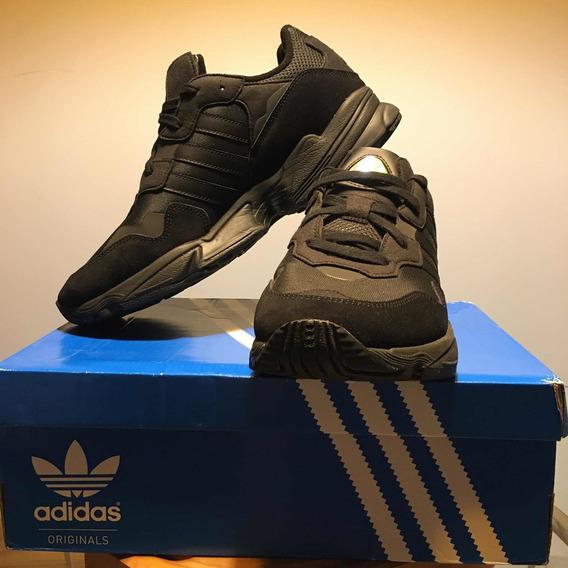 Tênis adidas Yung 96