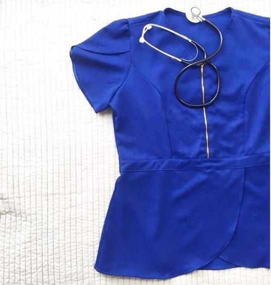 Uniforme Profissional Scrub Pijama Hospitalar Cirurgico
