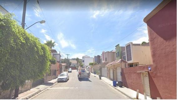 Casa En San Jeronimo Mx20-ig6621