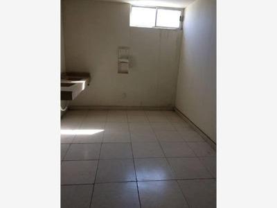 Local En Renta En Estrella, Torreón