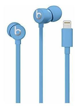 Imagen 1 de 4 de Beats Urbeats3-auriculares Con El Lightning Conector