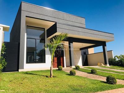 Casa À Venda Em Parque Brasil 500 - Ca007321
