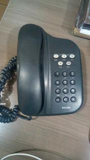 Telefone Philips Padrão Antigo Cod:90