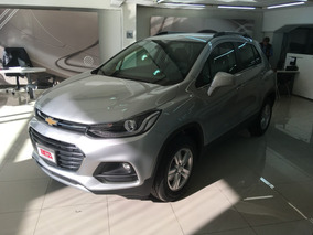 Chevrolet Tracker 1.8 Ltz Entrega Inmediata