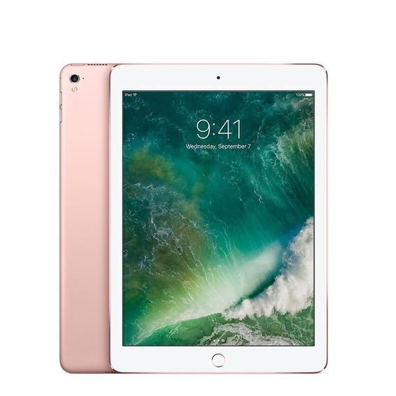Apple iPad Pro A1701 Mpf22cla Tela Retina De 10.5 256gb 12mp