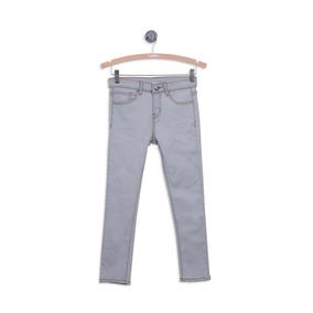 Jeans Jeans & Co Gris Boy Colloky