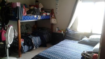 Rento Casa $144
