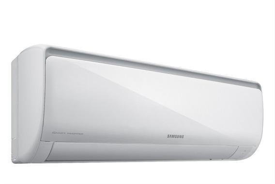 Aire Acondicionado Inverter Samsung 3300 W 2750 Fr F/c