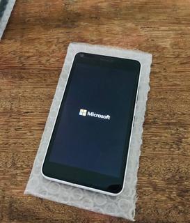 Celular Microsoft Lumia 640 5pol. - Zerado