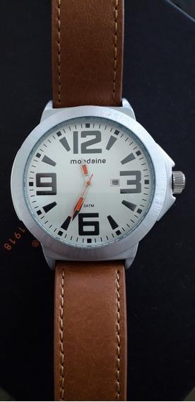 Relógio Mondaine/ Citizen/ Séculos/ Invicta
