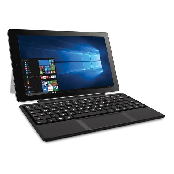Tablet 2em1 Rca 2gb/32gb Windows10 -