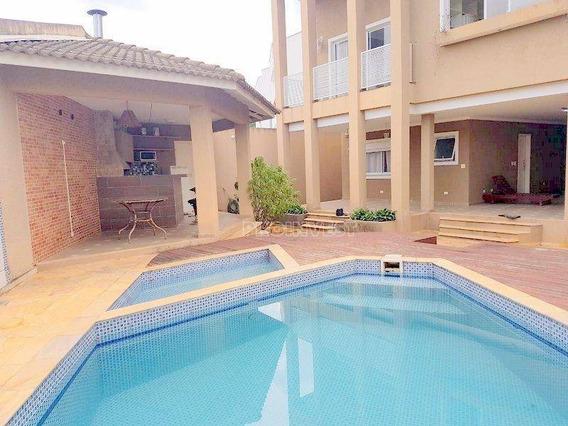 Casa Parque Dos Principes - Ca15240