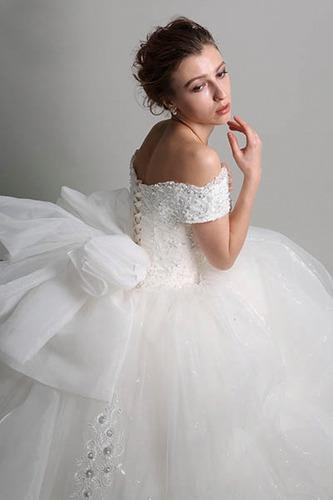 Vestido De Novia Sigo Casada, Este Vestido Trae Suerte!!!