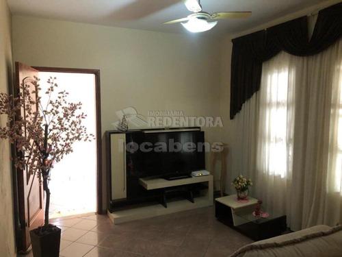 Casas - Ref: V13235