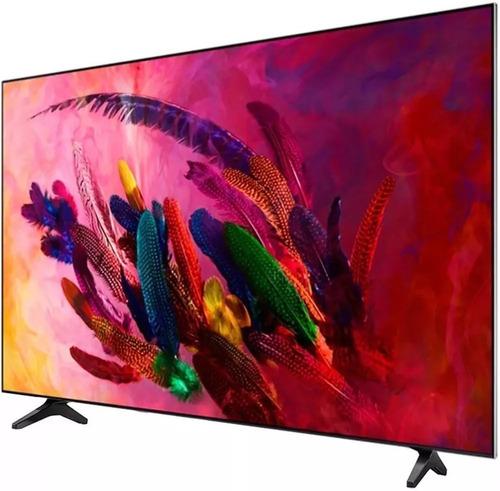 Smart Tv Jvc 50 Pulgadas Youtube Netflix Led Full Hd Tv 50