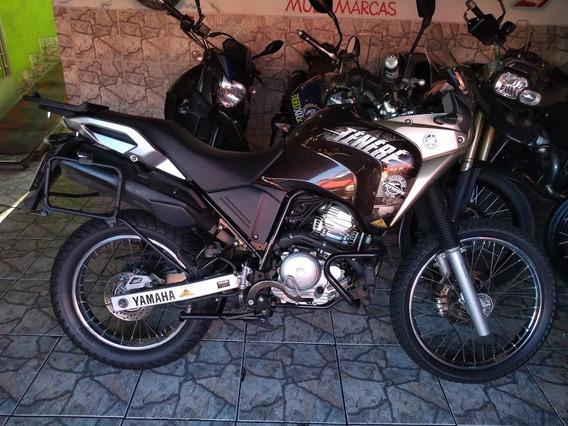 Yamaha/xtz 250 Tenere
