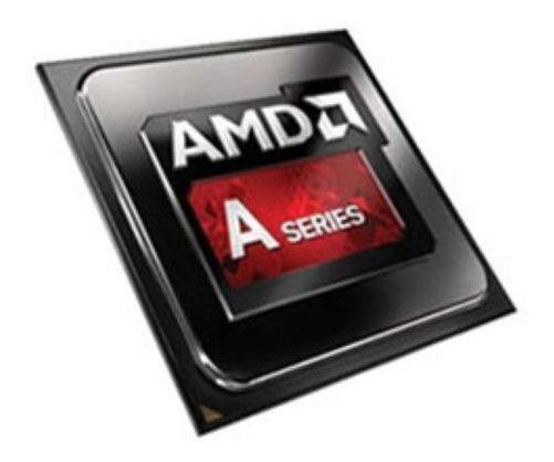 Processador Amd A6-7480 3.8ghz Fm2+ 1mb Ad7480acabbox P!