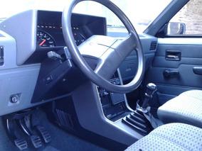 Renault R9 Unico