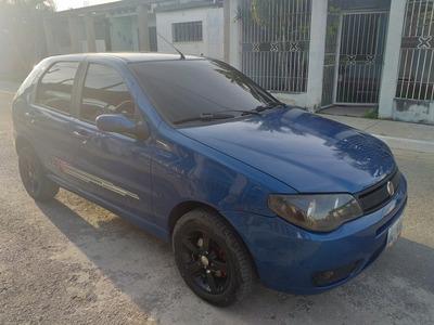 Fiat Palio 1.8