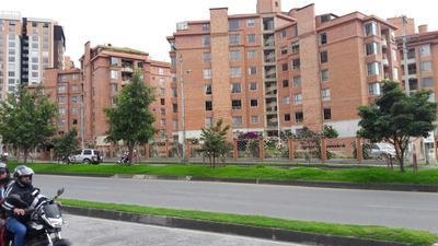 Apartamento Vendo En Valle De Atriz, Pasto